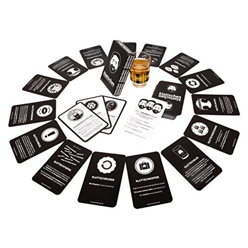 geschenke f r m nner teil 3 geschenkboutique tina. Black Bedroom Furniture Sets. Home Design Ideas