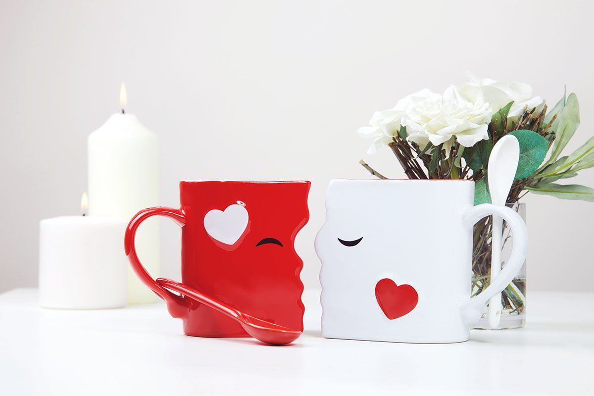romantische geschenke geschenkboutique tina. Black Bedroom Furniture Sets. Home Design Ideas